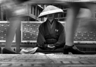 日本仏教・寺院は25年後4割減の危機!!その歯止め打開策とは?