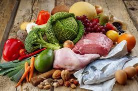 日本への輸入食品 原産国表示国義務がなくなる日がくるのか?
