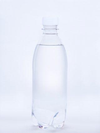 水素水ってどんな効果があるの?下痢になるのは何故か
