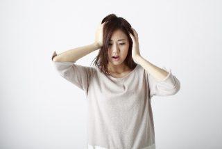 うつ病で過呼吸に妻がなった時から日常生活の接し方