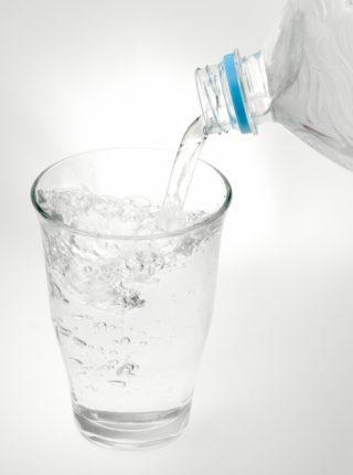 水素水の効果はどれくらいの期間飲み続ければ実感できるの?