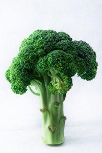 人に教えたくないブロッコリー栄養成分が便秘を解消させる訳