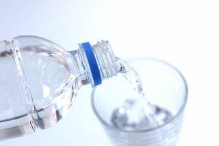 水素水の効果は子供が飲んでも大丈夫?なにか影響はあるの!