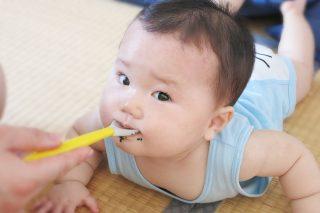 ブロッコリーで赤ちゃんが喜ぶ便秘解消の調理法とは?