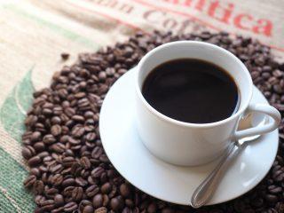 コーヒーでダイエットは可能なのか?