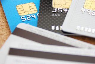ミニマリストが持つクレジットカードとは?